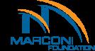 Fundatia Marconi